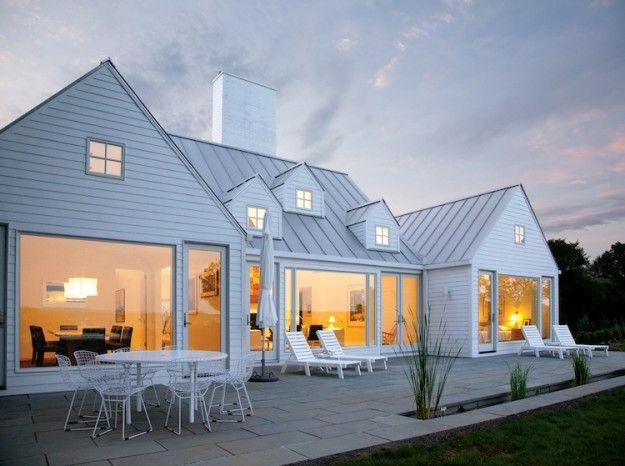 Talo Taika 3d Kuvina Sek Ajatuksia Talon Arkkitehtuurista