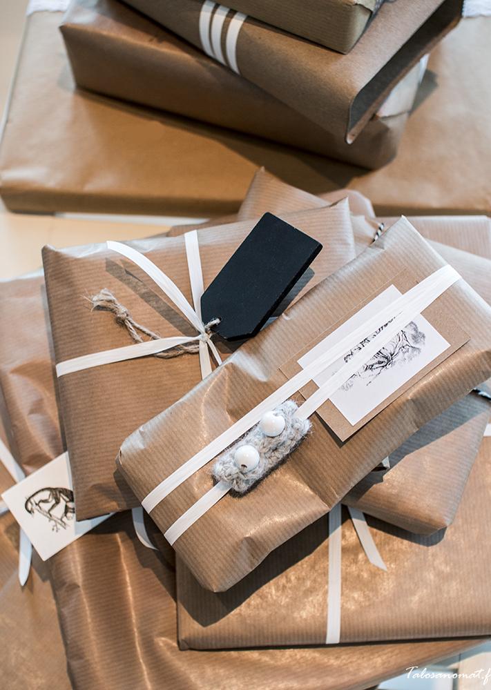 paketit1