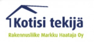 http://www.kotisitekija.fi/fi
