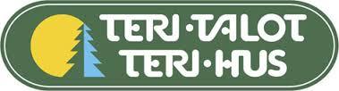 http://www.teritalot.fi/