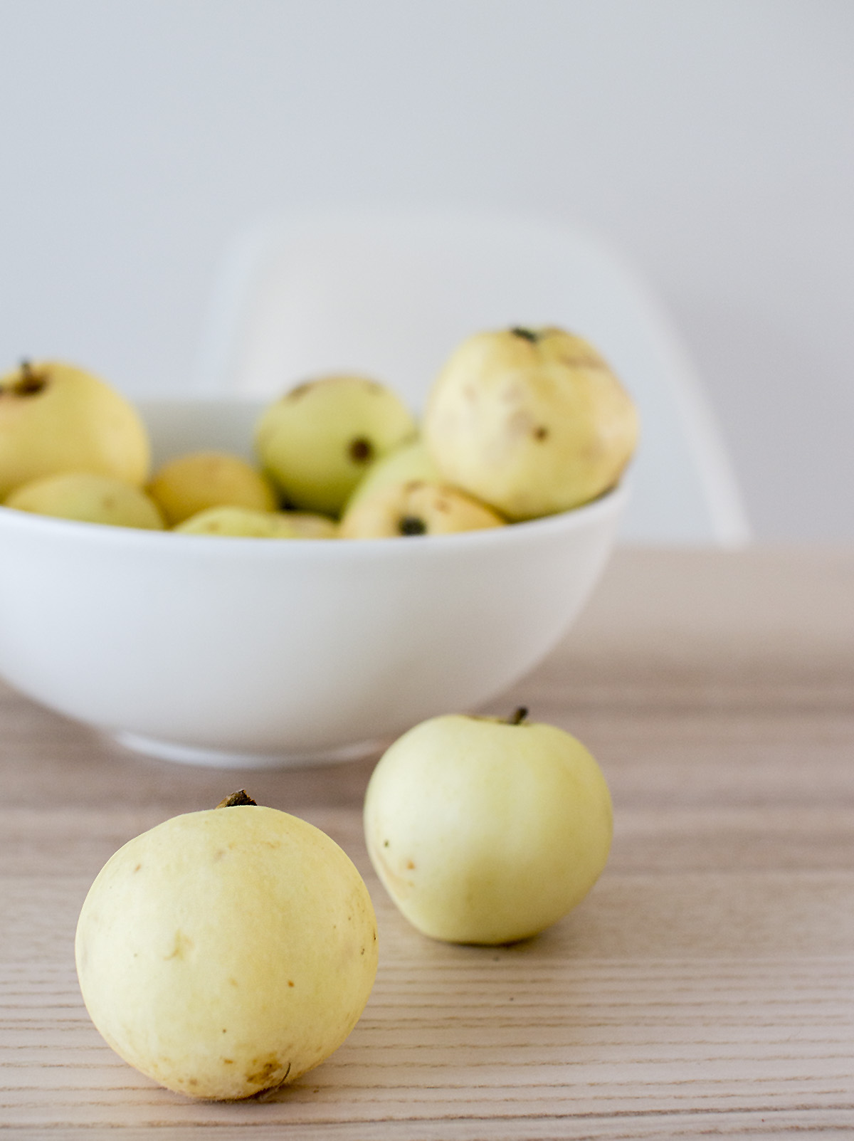 omenapiirakka, omenat, syksy, satokausi